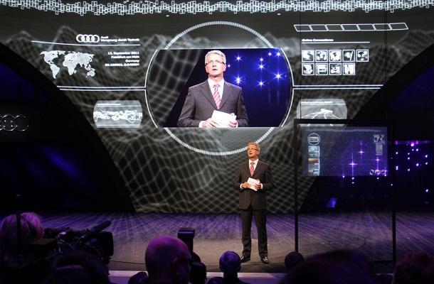 Audi_konferenz